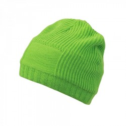 1281 AW mb7994 Promotion Beanie