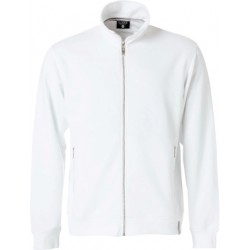 12977 CL Felpa uomo cardigan full-zip
