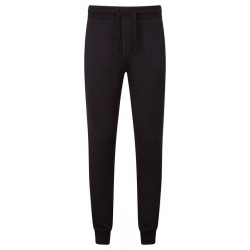 13059 AW -  Men's Authentic Cuffed Jog Pants