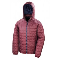 13090 AW Blizzard Jacket RER401X