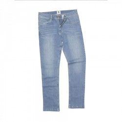 13119 AW  SD004 Max slim jeans