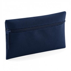 1315 AW - qd442 Pencil Case