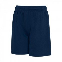 13151 AW -SP401 Sport short Kids