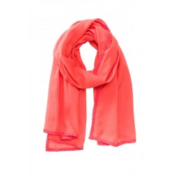 13226 AW mb6404 Cotton Scarf