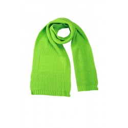 13228 AW mb7995 Promotion Scarf