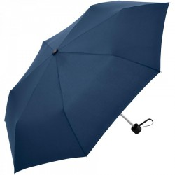 13248 AW  Mini umbrella