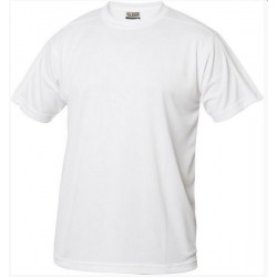 2679 CL - T-shirt junior 150 gr