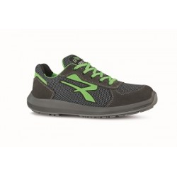 27987 up Scarpa antinfortunistica GEMINI S1P SRC ESD