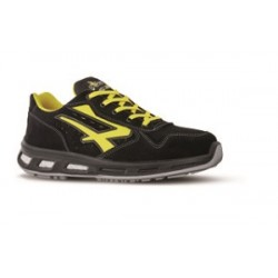 28011 up scarpa antinfortunistica AXEL S1P SRC ESD