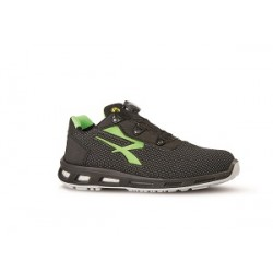 28017 up scarpa antinfortunistica MONSTER S3 SRC CI ESD