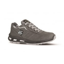 28042 up scarpa antinfortunistica RING S3 SRC CI ESD
