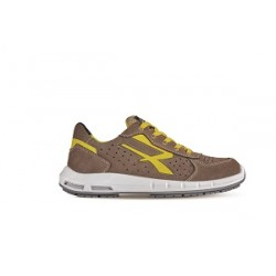 28073 up scarpa antinfortunistica DORADO PLUS S1P SRC ESD