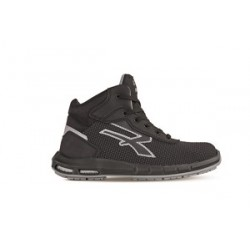 28083 up scarpa antinfortunistica VELAR PLUS S3 SRC CI ESD