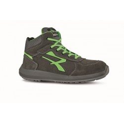 28118 up scarpa antinfortunistica ARIES S3 SRC CI ESD