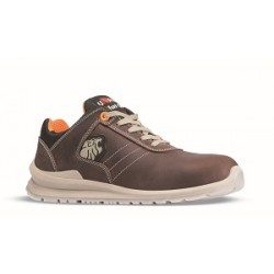 28150 up scarpa antinfortunistica SEBASTIEN S3 SRC