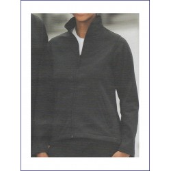 1866 AW - Giacca RUSSELL soft shell 315 gr