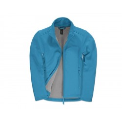 1868 AW ID.701 Softshell Women