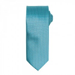1946 AW pr787Puppy Tooth Tie