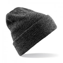 2108 AW - Berretta Heritage Beanie n100% acrilico soft-touch