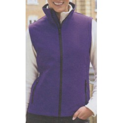2306 AW - Giacca RESULT softshell 280 gr