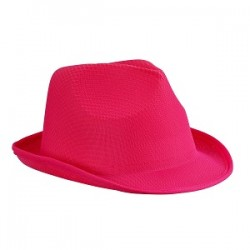 2414 AW - Cappellino Promotion 100% poliestere