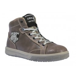 28161 up scarpa antinfortunistica SAFARI S3 SRC