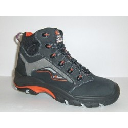 28196 up scarpa antinfortunistica ROBUST S3 SRC ESD