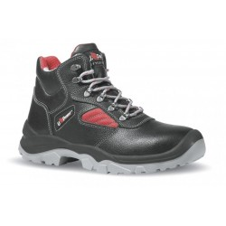 28322 up scarpa antinfortunistica MAYON S3 SRC
