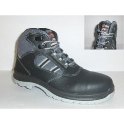28372 up scarpa antinfortunistica GIPPO RS S3 SRC