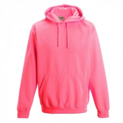 18411 AW - Electric Hoodie