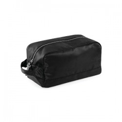 18565 AW - Beautycase 100% poliestere twill