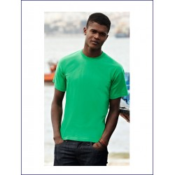 0236 FL- T-shirt FRUIT 145 gr
