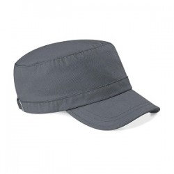 0263 BE - Cappellino Army Cap