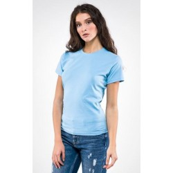 0807 MD - T-Shirt 145 gr colorata