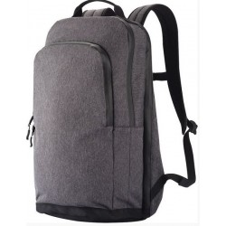 10466 CL - Zaino business con scomparto interno porta laptop