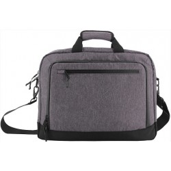 10467 CL - Borsa porta laptop da 15